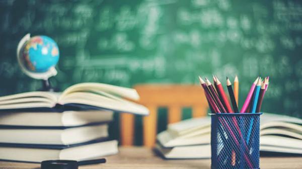 Recurso do FUNDEF ainda não foi repassado aos professores (Foto: Divulgação)
