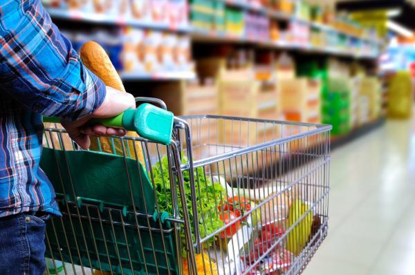 Supermercados voltam a funcionar até as 22h (Foto: Divulgação)