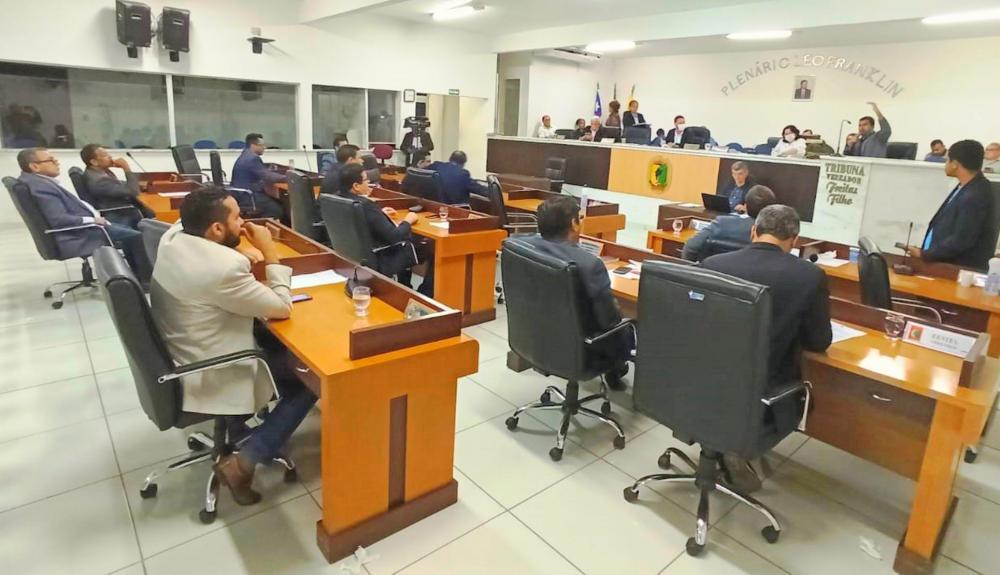 Foto: Divulgação/ Sidney Rodrigues