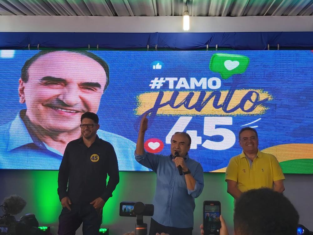 Foto: Divulgação/Lnove.com