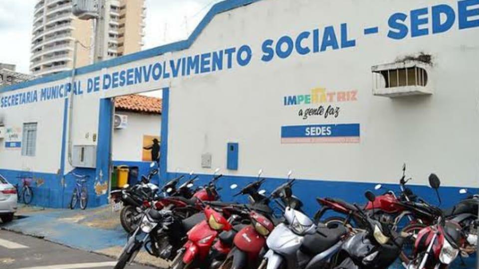 Foto: Divulgação/Arquivo