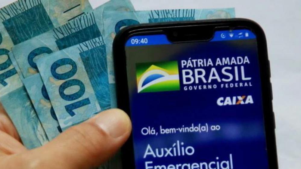 144 servidores municipal irão ter que devolver os valores recebidos de forma irregular do auxílio emergencial (Foto: Divulgação/Arquivo)