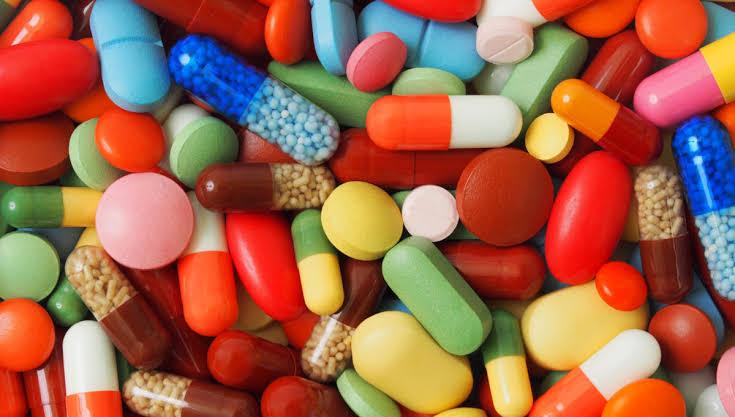 Saiba como fazer o descarte de medicamentos vencidos (Foto: Divulgação/Jornal Imperatriz)