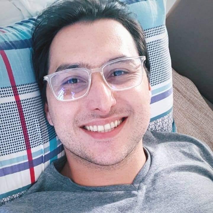 Médico imperatrizense morre vítima de Covid-19 (Foto: Divulgação/Redes Sociais)
