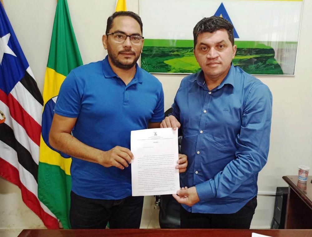 Foto: Divulgação/Sidney Rodrigues