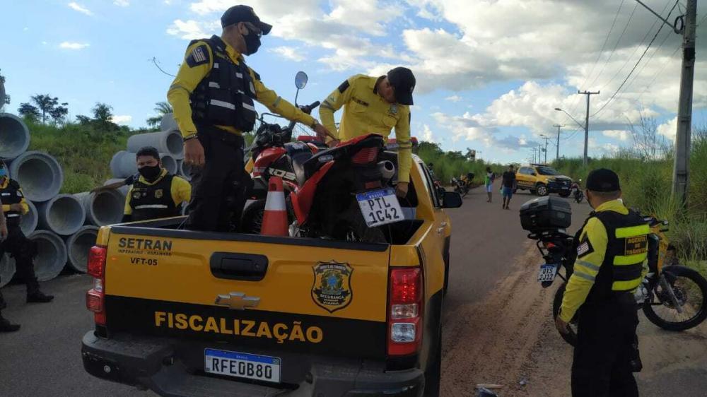 Foto: Divulgação/Gil Carvalho